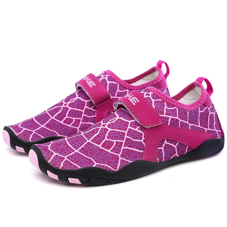 917dc6d260f3 Get Quotations · Men Beach Aqua Shoes Outdoor Swimming Women Sport Water  Shoes Swimming Seaside Aqua Sneakers Yoga Gym