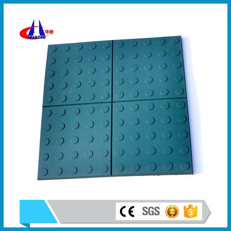 Recycled Rubber Patio Pavers Lowes, Recycled Rubber Patio Pavers Lowes  Suppliers And Manufacturers At Alibaba.com