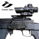 Metal Top Rail Mounting AK47 / AK74 SAIGA RIFLE Airgun Side Rail Locking Range Mounting QD for 20mm Picatinny Rail Scope Scope S