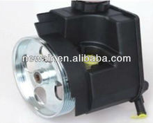 Power Steering Pump For Citroen Berlingo Box (5)1.9D 9644878380