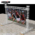 Wholesale Trade Show Spigot Dj Booth Truss