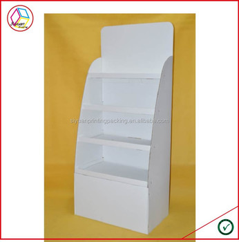 where can i buy shelf paper Shelf liners can cut down on messy drawers  how to line drawers and cabinets with shelf liners  buy a roll of heavy-weight wrapping paper and use it to line .