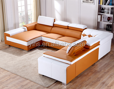 Spanish Style Sofa, Spanish Style Sofa Suppliers And Manufacturers At  Alibaba.com