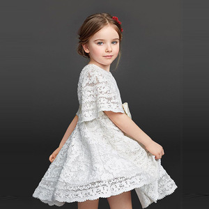 96b64a4f88d3 Simple Baby Frock Design