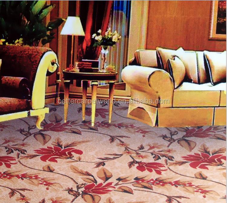 Luxe hotel tapijt wol axminster tapijt voor hotel gang tapijt tapijt product id 60605092590 - Corridor tapijt ...