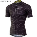 2016 Quick Dry Cycling Jersey Summer Men Mtb Bicycle Clothing Ropa Bicicleta Maillot Ciclismo Bike Clothes