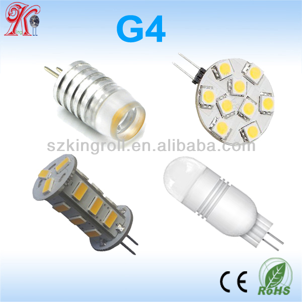 High Power Dimmable G4 Led 12v 20w Led B B 12w Competitive Price ...