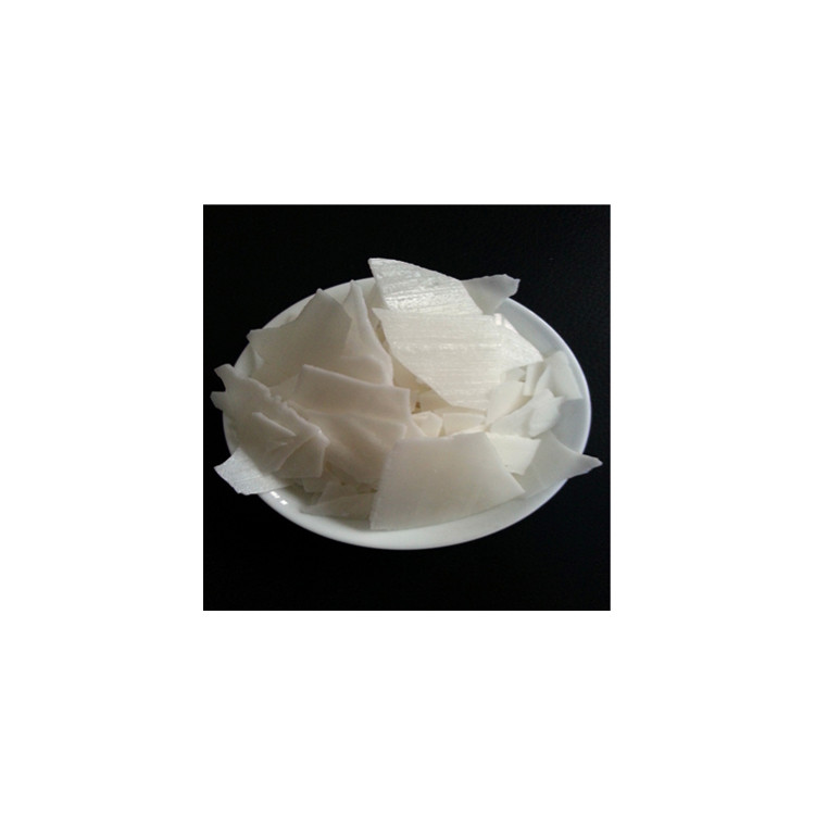 best price Caustic Soda / NaOH Pearls 1310-73-2