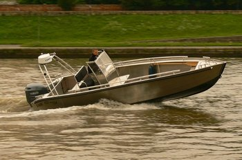Ms Boat S 6900 Aluminium Boat - Buy Aluminium Boat Product on Alibaba com