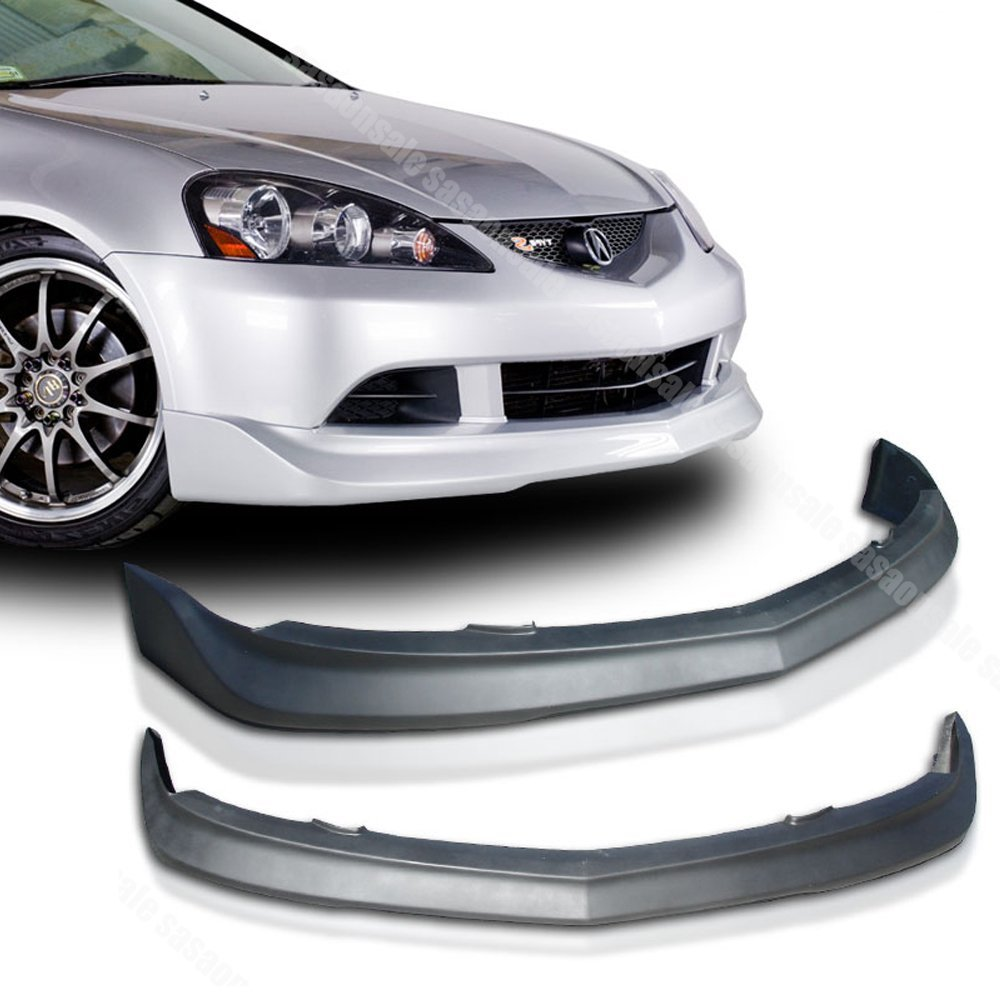 Cheap Acura Rsx Front Lip Find Acura Rsx Front Lip Deals On Line At - Acura rsx front emblem