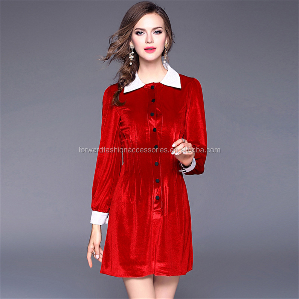1e99e2a413d87 Yüksek Kaliteli Gençler Elbiseler Üreticilerinden ve Gençler Elbiseler  Alibaba.com'da yararlanın
