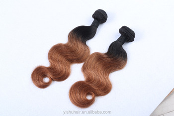 Brazilian human hair weave most expensive remy hairwholesale brazilian human hair weave most expensive remy hairwholesale human weft hair extensionno pmusecretfo Image collections