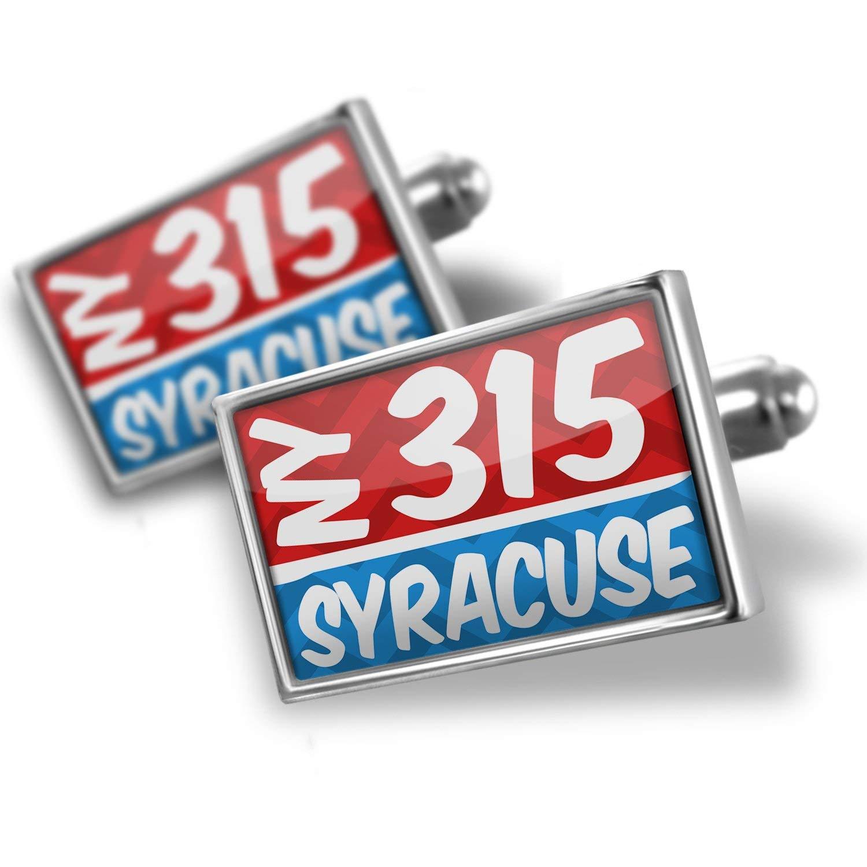 Cheap Futons Syracuse Ny Find