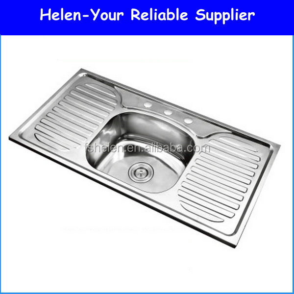 Kitchen Sinks Wholesale Kitchen Sinks Wholesale Suppliers And Manufacturers At Alibaba Com