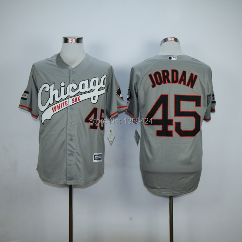 brand new 6adcf f415a discount code for 1976 chicago white sox jersey e82fb ab38f