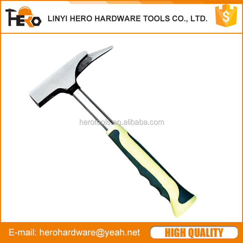 Hand Tool Chipping Hammer, Hand Tool Chipping Hammer Suppliers And  Manufacturers At Alibaba.com