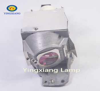 Lamp Code:5j.j7l05.001 Projector Lamp With Housing For Benq ...
