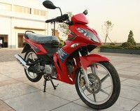 Hot sale cheap110cc cub motorcycle, chinese best scooter, 110cc chongqing scooter motorcycle