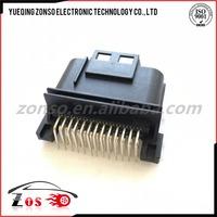 26 pin jae mx23a male auto connector