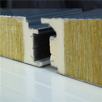 aluminum access panel/aluminum sandwich panel foam core/aluminum door panel