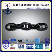 China factory short link anchor chain