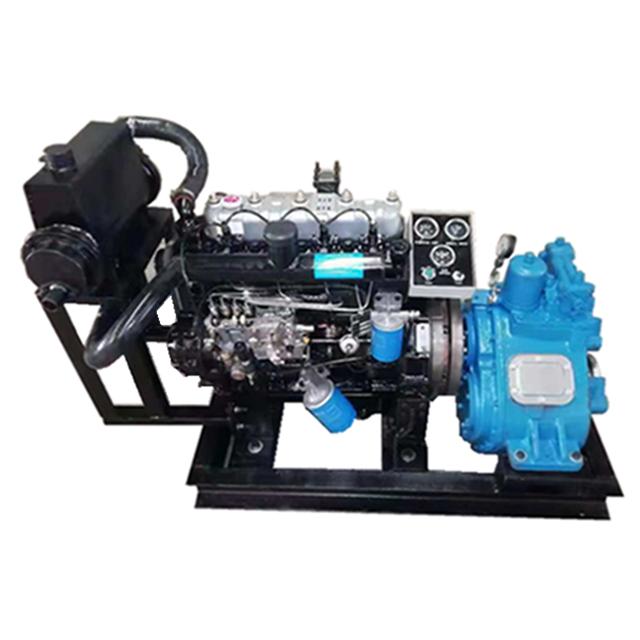 China Mwm Diesel Engine, China Mwm Diesel Engine