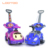 Alibaba Trade Assurance Plastic kids potty training children cute baby products baby potty