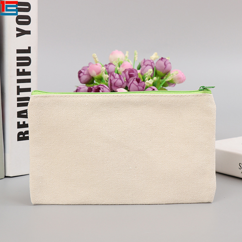 New arrival roll up felt pencil case,