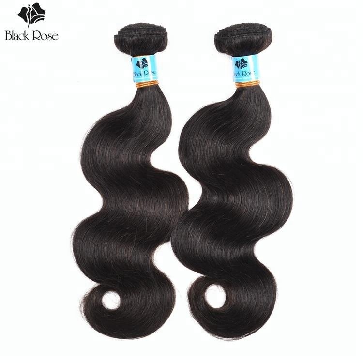 virgin 10 inch braiding brazilian body wave hair,virgin russian hair extension brazilian <strong>human</strong>