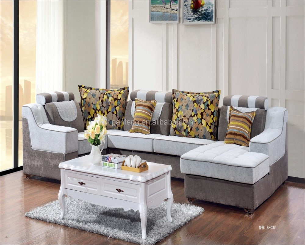 King Size Sofa, King Size Sofa Suppliers And Manufacturers At Alibaba.com