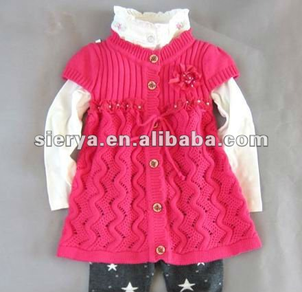 Girl Dress Sweater Buy Girls Sweater Girls Kids Sweaters Girls
