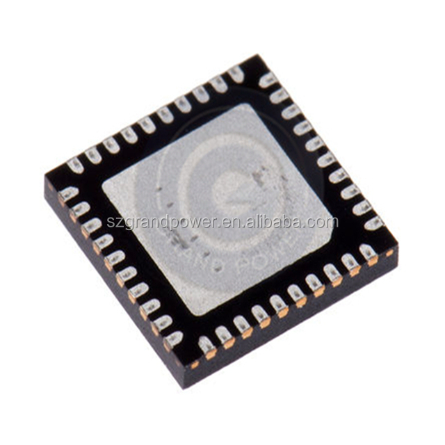 Original AD AD1865N DIP-24 Complete Dual 18-Bit 16 3 FS Audio DAC