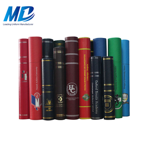 Good Reputation Cheap Hight Quality Diploma Certificate Tube For Graduation