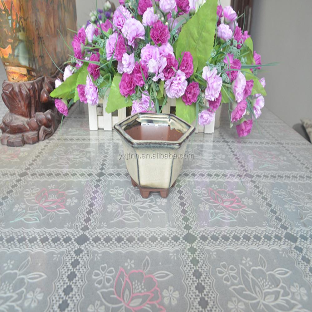 Int rieur d coratif mini porcelaine pot de fleur pots - Pot decoratif interieur ...
