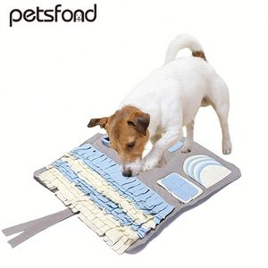dog training products pet pad ,h0t87 pet pad reusable