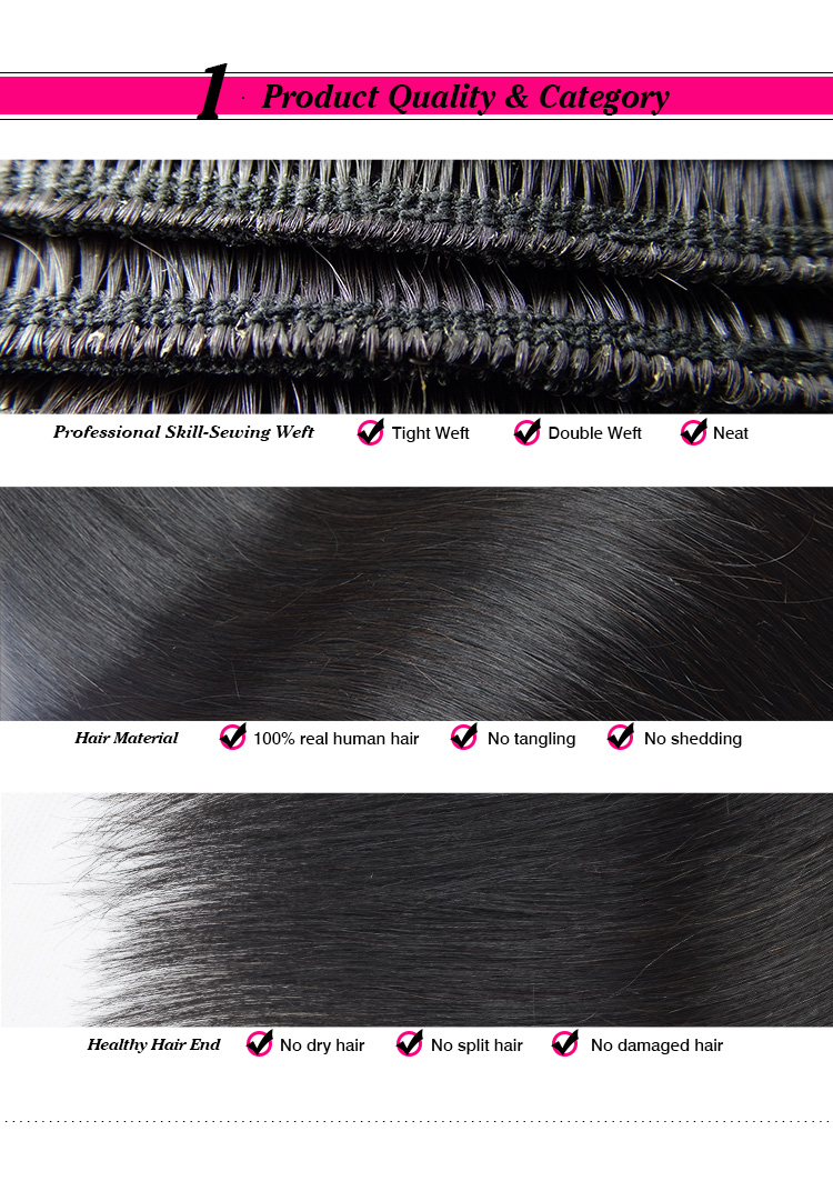 cheap weave buy human hair online samples,asia human hair vietnam
