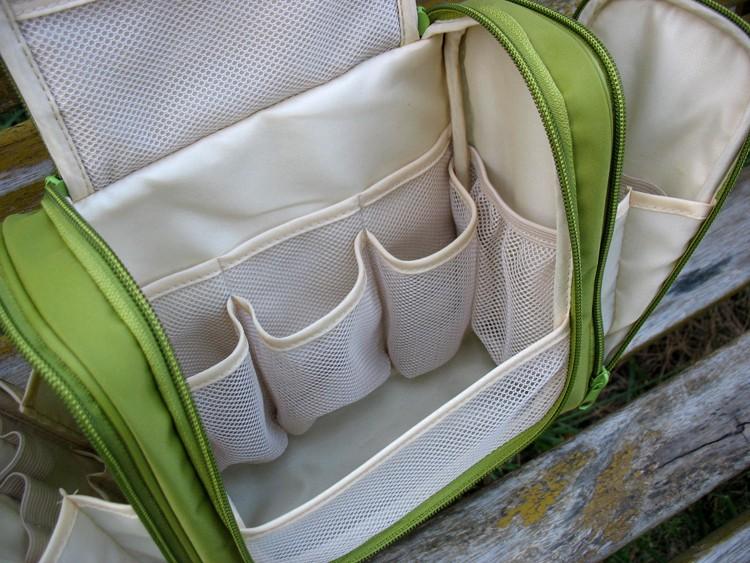 Men-And-Women-Stylish-Portable-Travel-Bag-Large-Capacity-Hook-Type-Wash-Bag-Multifunctional-Storage-Package (4)