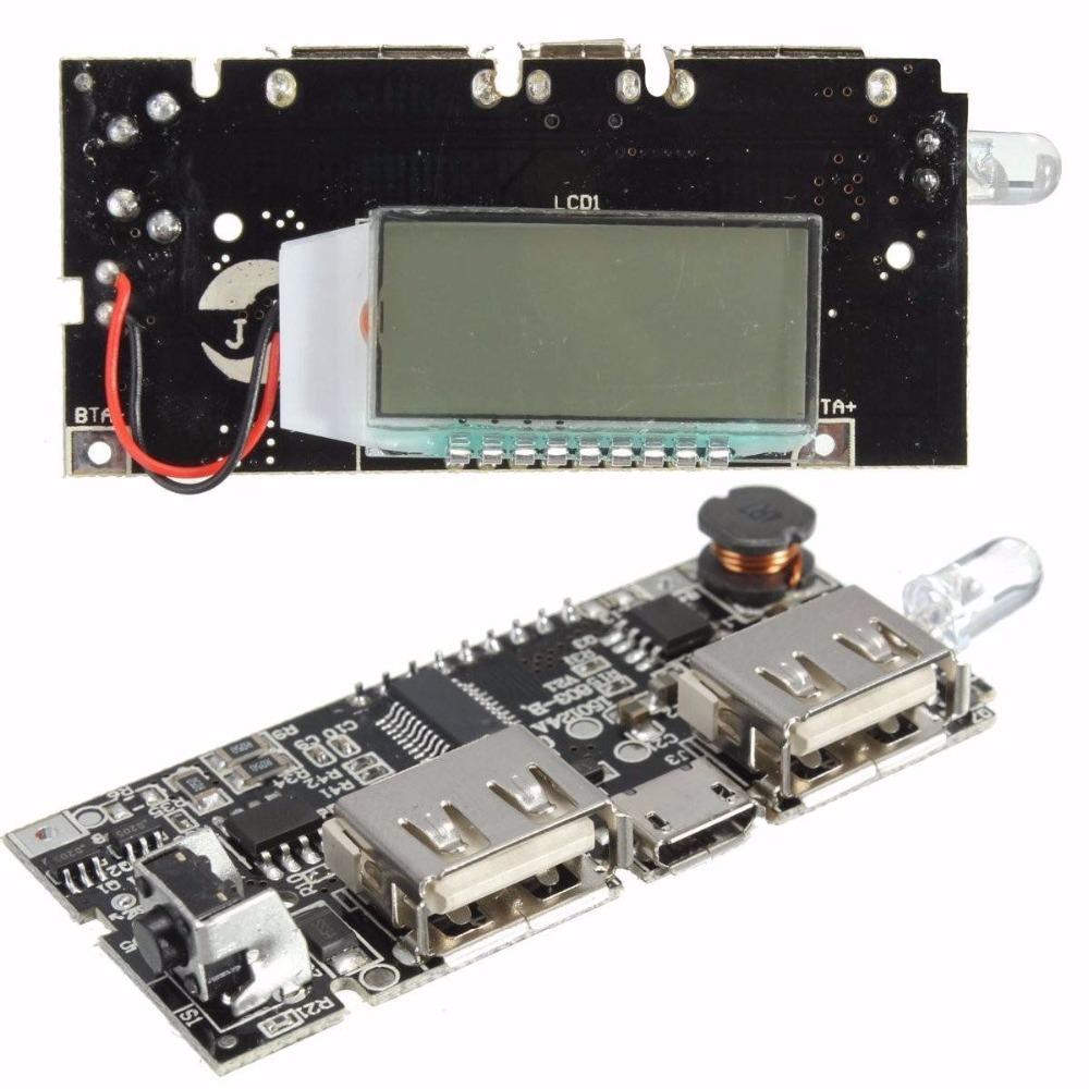 China Mobile Phone Pcb Board Wholesale Alibaba 94vo Circuit Six Layer Hasl Lf