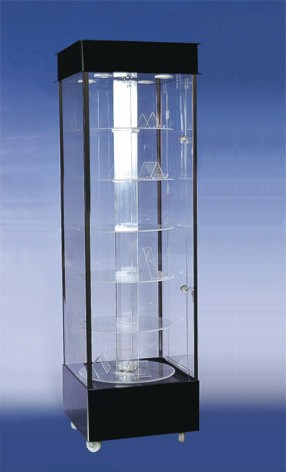 Clear Acrylic Nail Polish Display Rack, Clear Acrylic Nail Polish ...