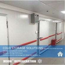 Cold Storage Door Cold Storage Door Suppliers and Manufacturers at Alibaba.com & Cold Storage Door Cold Storage Door Suppliers and Manufacturers at ...