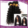 /product-detail/best-selling-products-in-america-10a-brazilian-virgin-hair-deep-curl-wholesale-price-100-virgin-brazilian-hair-weave-60362589228.html