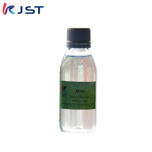 Food grade fruit flavor concentrate fragrance mint flavouring