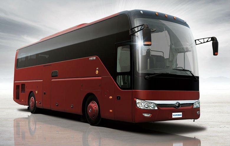 Precio un nuevo entrenador zk6122hd9 de larga distancia - Autobuses larga distancia ...