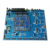 Pupfish-MT7623A V1 Wifi Module 5-port GbE switch