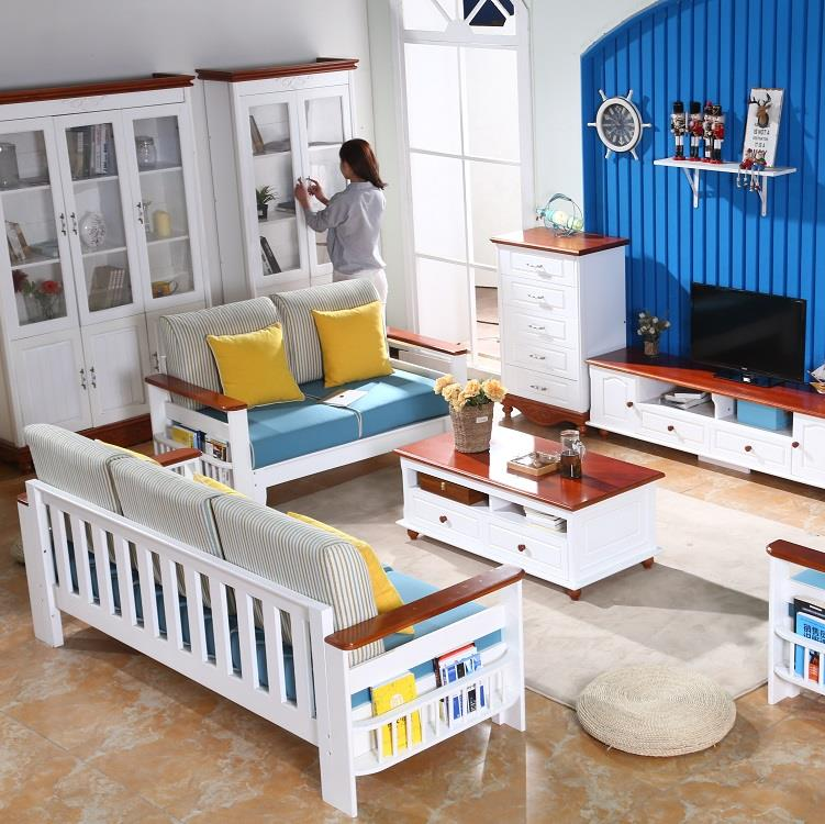 latest room furniture. rack room furniture suppliers and manufacturers at alibabacom latest