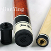 professional production pool cue stick length High quality,price low,Credibility optimal,service good