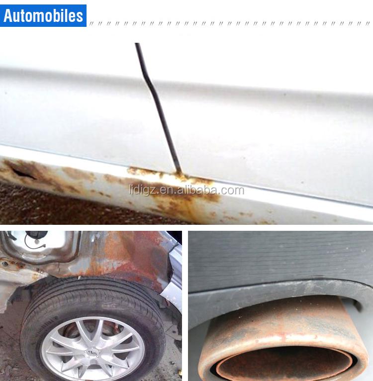 Anti-rust Spray 7.jpg