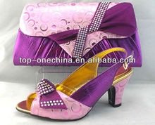 women shoes with matching bag,2013 women shoes,2013women bags