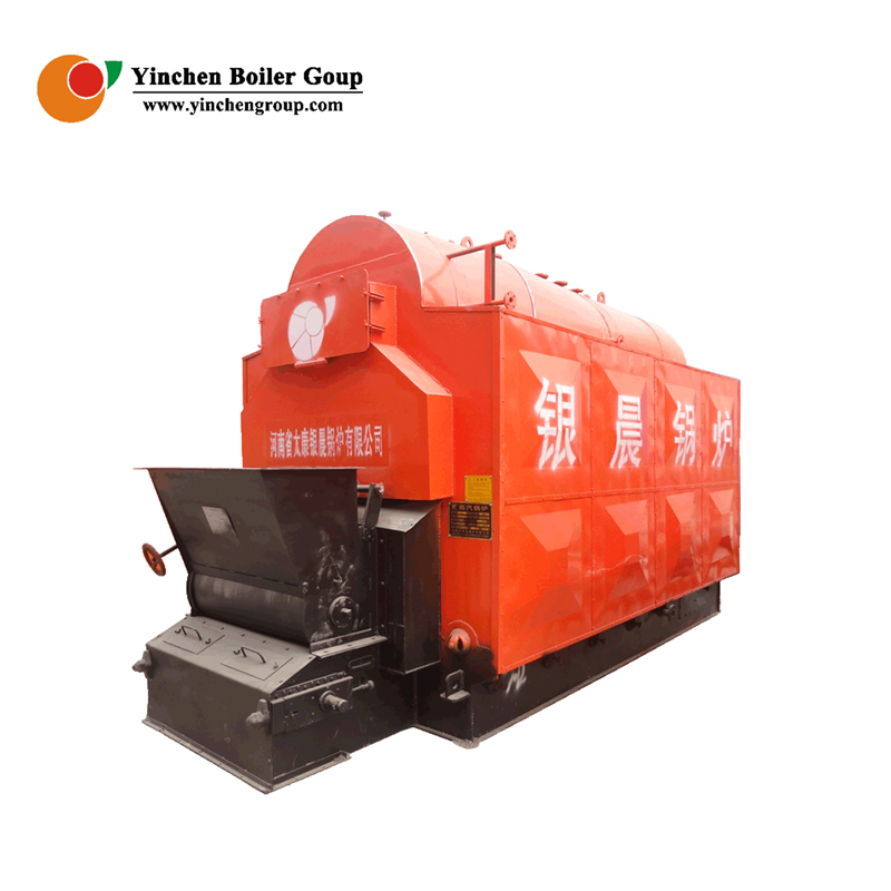 Biomass Boiler Manufacture, Biomass Boiler Manufacture Suppliers and ...
