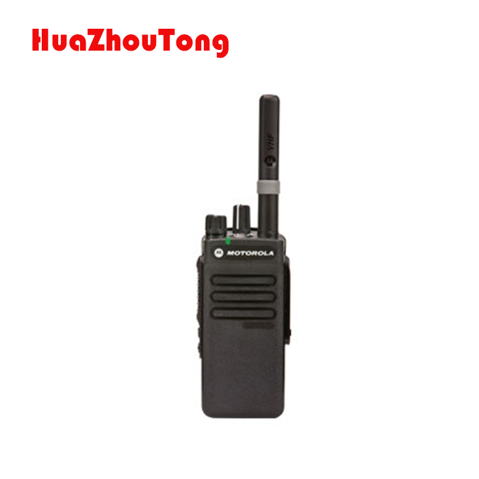Hot sale 16 Channels Customer Programming Software remote control portable walkie talkie set